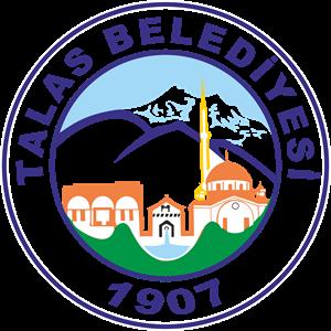 Talas_Belediyesi-logo-