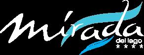 mirada-del-lago-logo