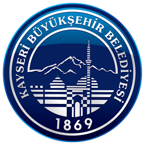kayseri-buyuksehir-belediyesi-pdf-logo
