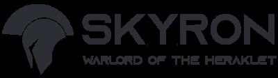Skyron Firewall