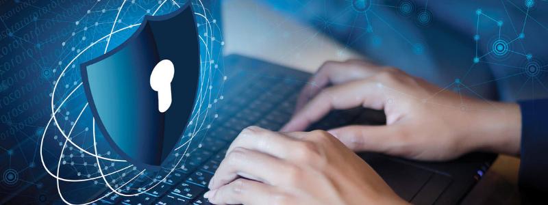 Veri Güvenliği ve Önemi Nedir