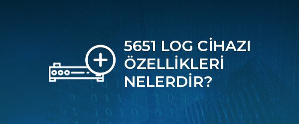 5651 log cihazı özellikleri nelerdir skyron firewall heraklet